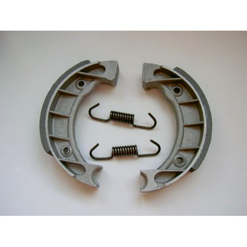 Mâchoire de frein 105x20 Piaggio Zip / Ciao PX