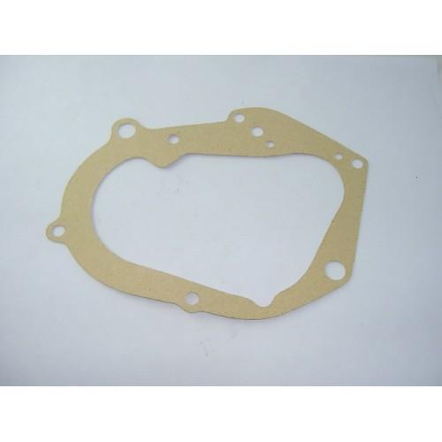 Joint carter de transmission MBK Booster / Nitro / Ovetto / Aprilia