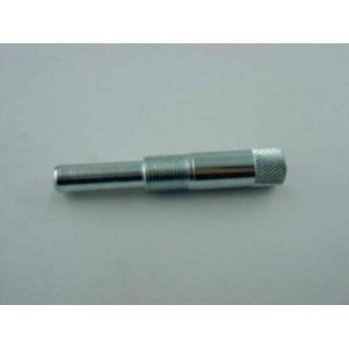 Bloc piston 14x125