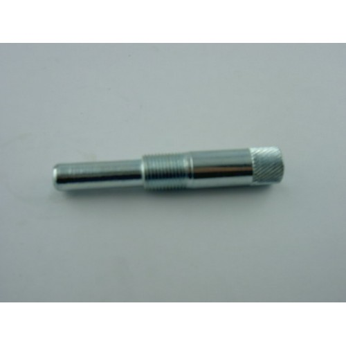 Bloque piston 14x125