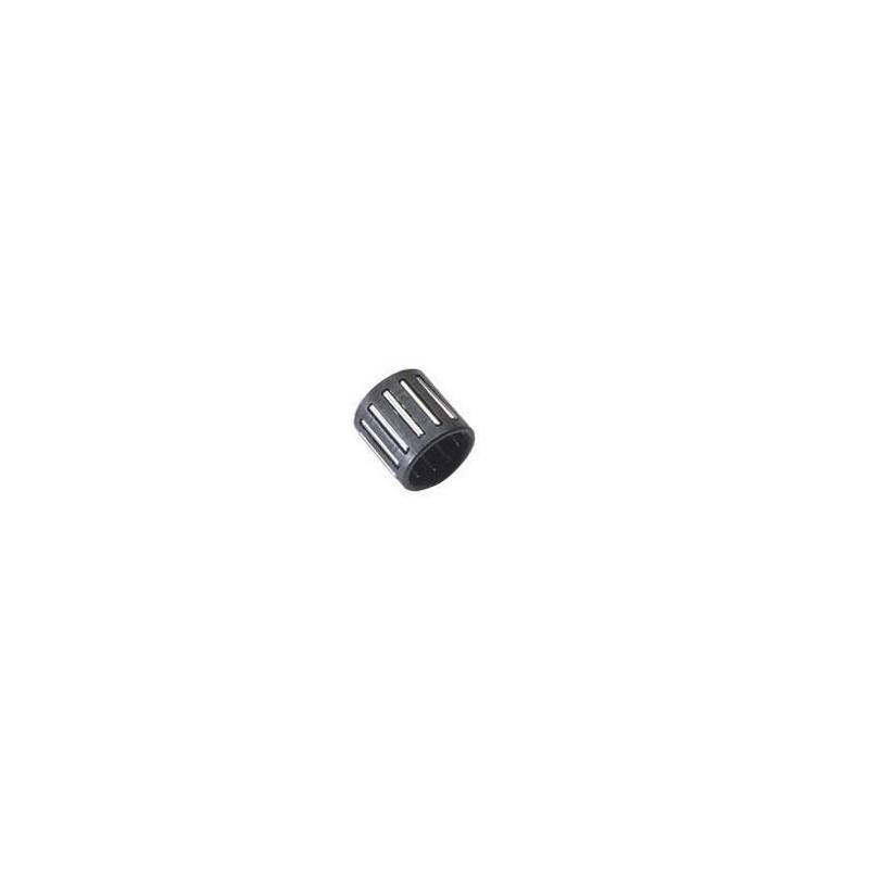 Cage à aiguilles axe de piston 10x14x13