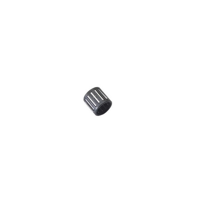 Cage à aiguilles axe de piston 12x16x16
