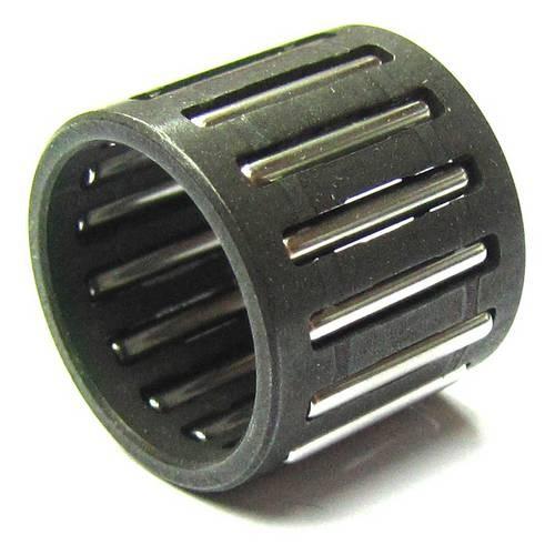 Cage à aiguilles axe de piston MBK 13x16x14