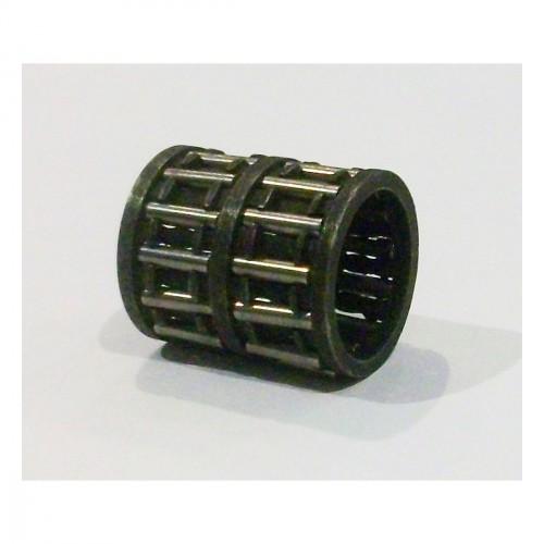 Cage à aiguilles embrayage MBK 15 x 19 x 22