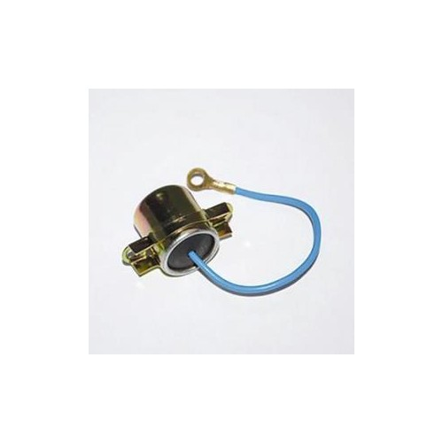 Condensateur MBK 51/88