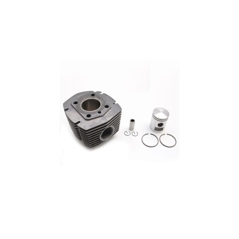 Cylindre fonte complet - MBK AV7