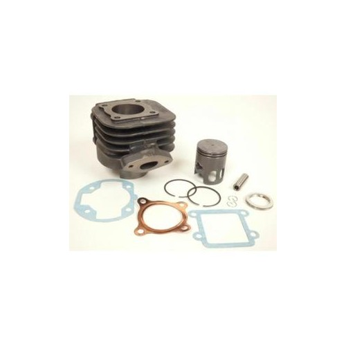 Cylindre luxe type origine complet piston plat - Booster