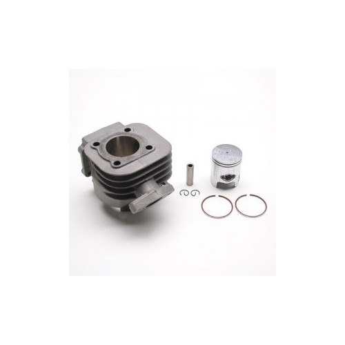 Cylindre Fonte type origine avec piston plat - Booster