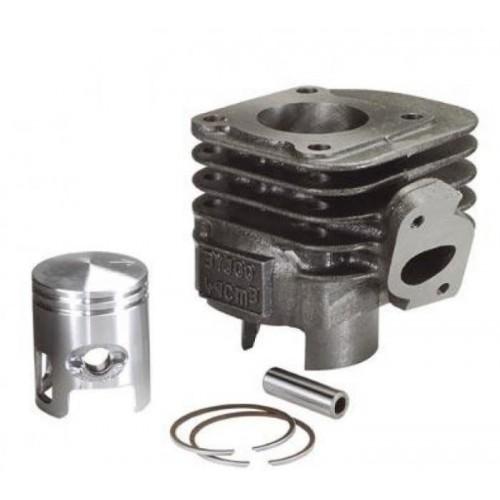 Cylindre fonte type origine avec piston - Ovetto