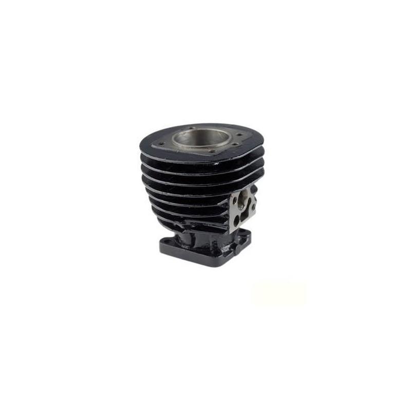 Cylindre nu - Solex