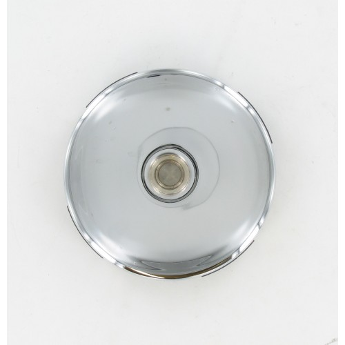 Tambour de variateur / Cloche d'embrayage - MBK 51