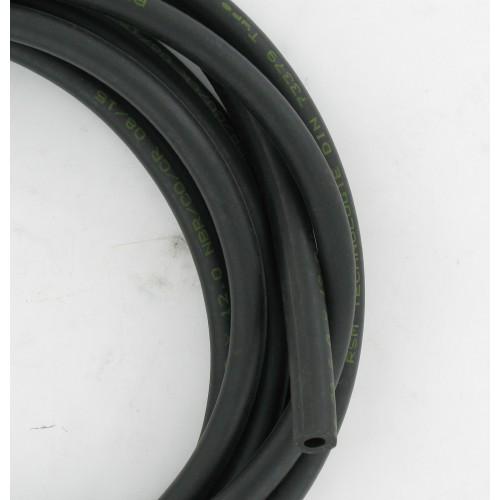 Durite essence 8x14 - Renforcement Textile Intérieur