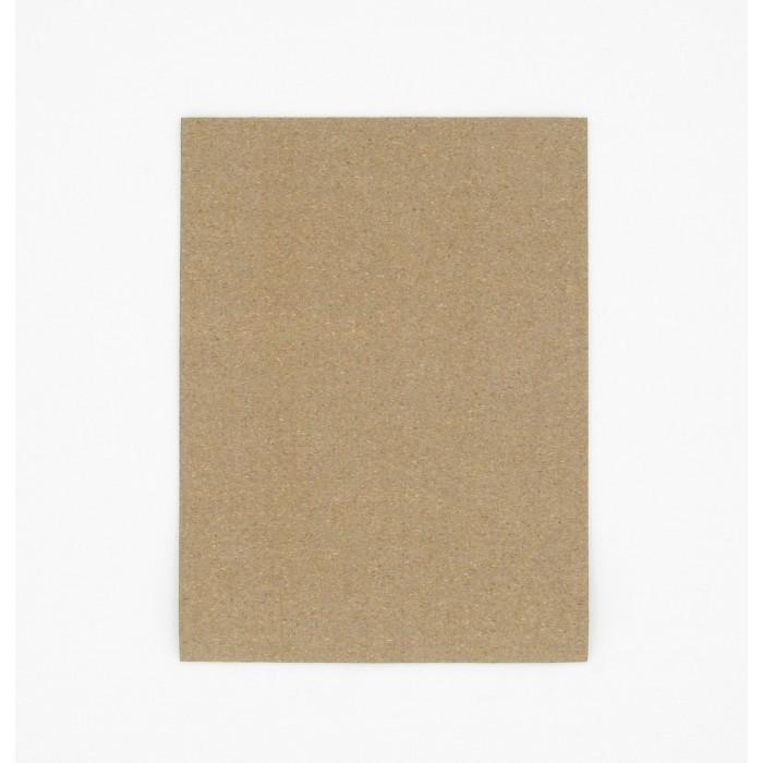 feuille 200 x 150 mm papier li ge nitrile 100 epaisseur. Black Bedroom Furniture Sets. Home Design Ideas