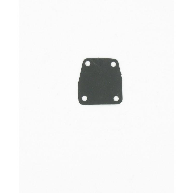 Membrane toile fairprène noire Solex