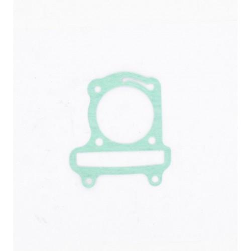 Joint de cylindre moteur 4 temps 139QMB / Kymco Agility / Peuget V Clic / Kisbee