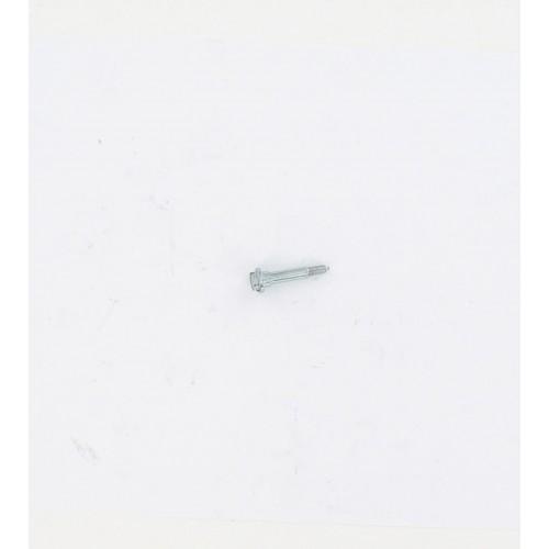 Vis de filtre à air caruburateur Peugeot 103