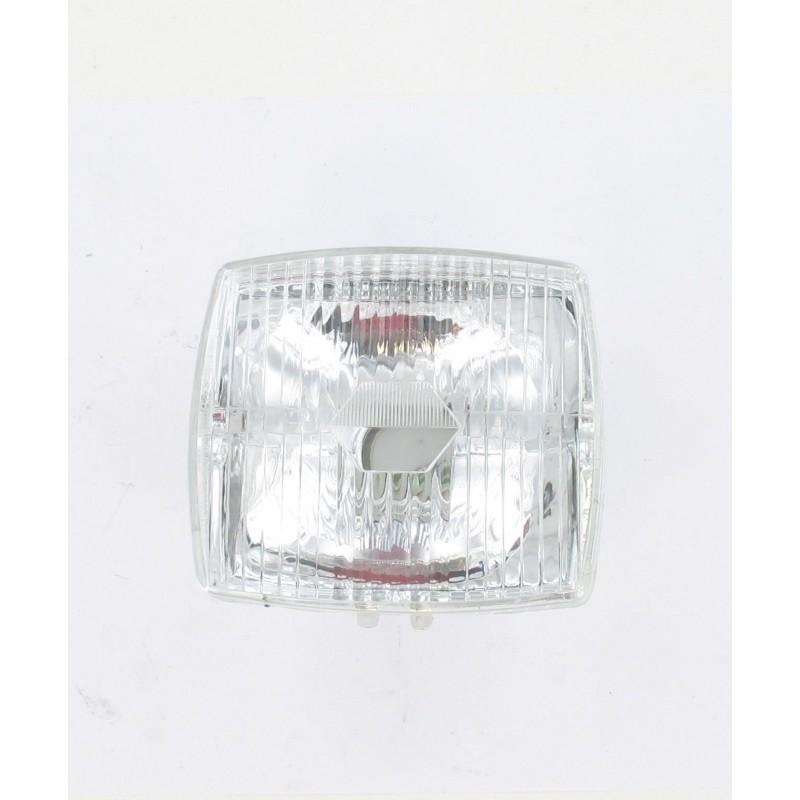 Optique de phare Peugeot 103 MVL