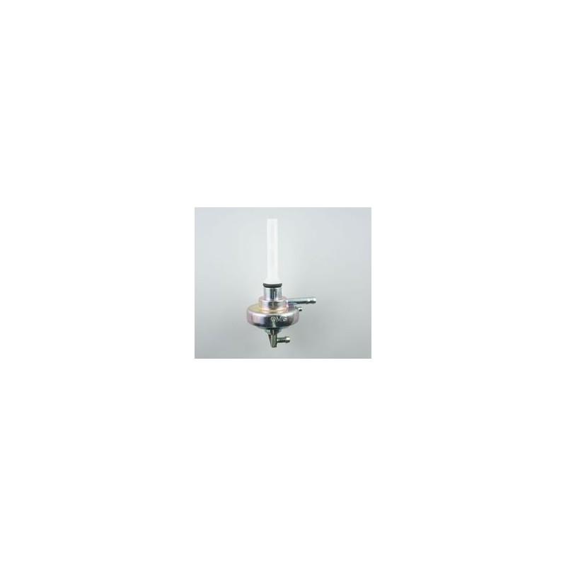 Robinet essence Peugeot Elyseo / Elystar / Piaggio Typhoon / Zip / Vespa ET2
