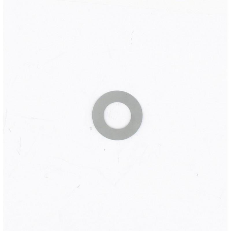 Rondelle de calage de carter Solex 21,40x39,90x0,20