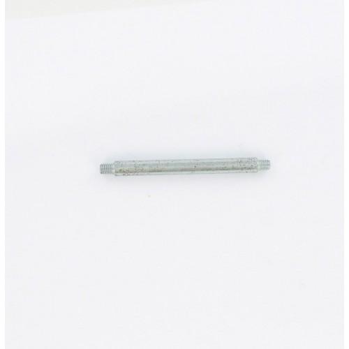 Axe de moteur Solex D8