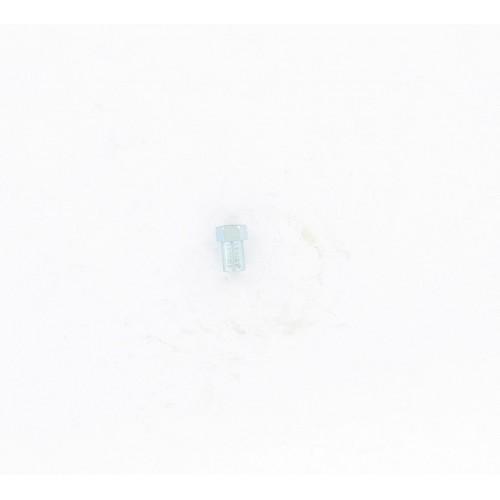 Ecrou de glissière Solex