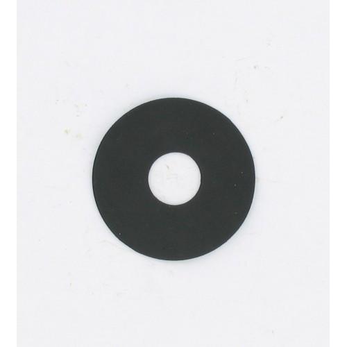 Joint de caoutchouc de rotor Solex