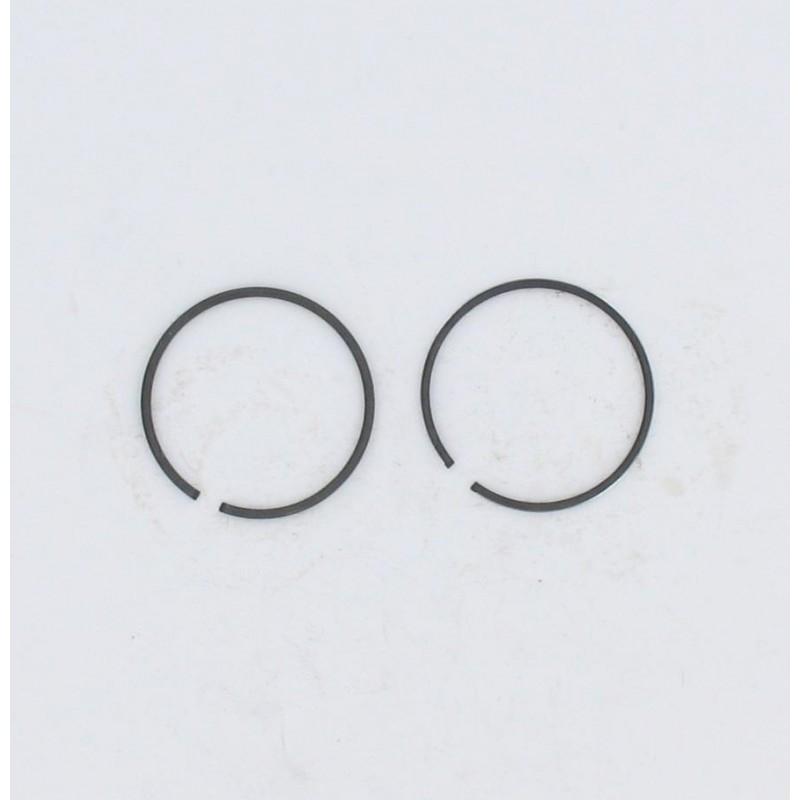 Pochette de 2 segments BUXY 39.94 x 1.5 NH