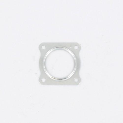Joint de culasse Alu Peugeot Ludix / Zenith / Speed