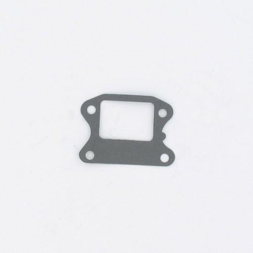 Joint de clapet Peugeot Buxy / Zenith