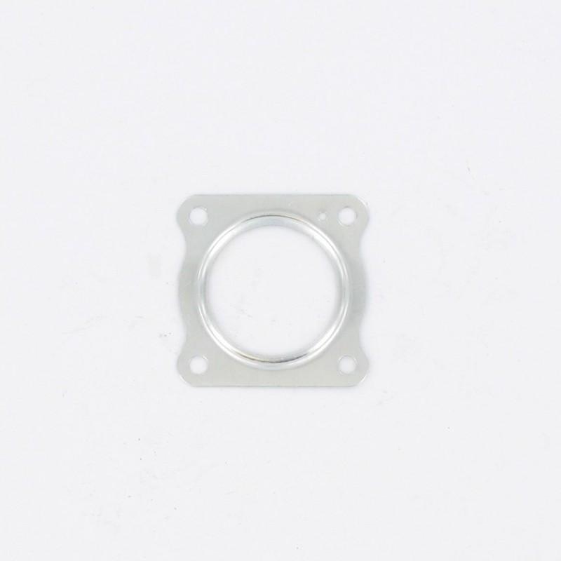 Joint de culasse Peugeot ST / SC / SV