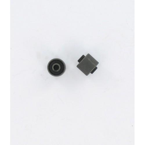 Flexibloc bas moteur - MBK