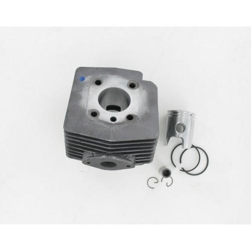 Cylindre alu complet - MBK Dakota / Kansa / Phenix AIR
