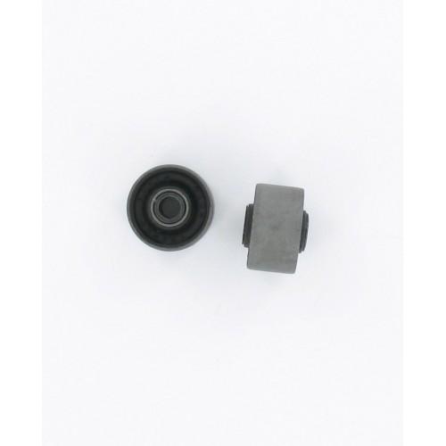 Flexibloc Hutchinson haut moteur MBK - 8 x 32 x 23.2 x 18 + isolateur thermique