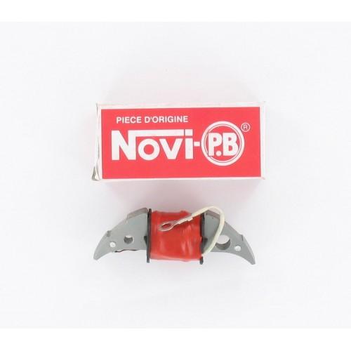 Bobine interne basse tension NOVI MBK 51 AV7 AV10