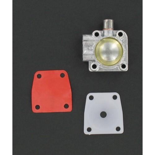 Kit pompe à essence solex