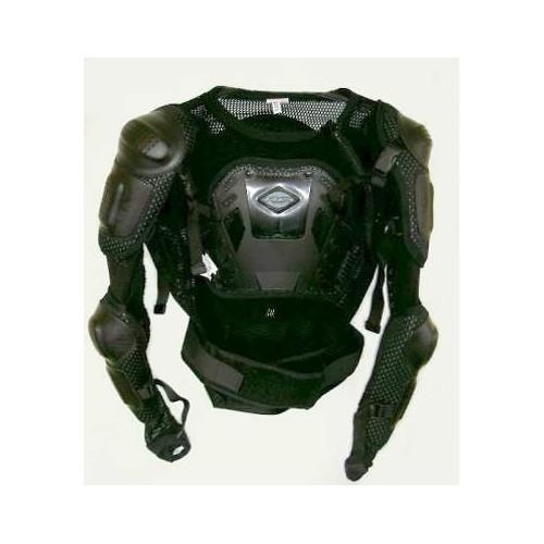 Gilet de protection Homologué - Taille XLX