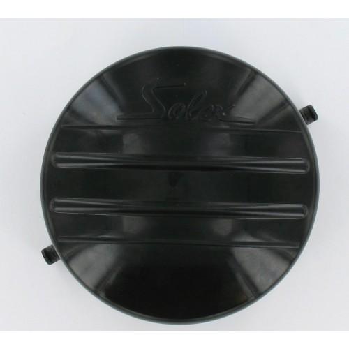 Carter Volant Noir Solex 660 1010 1400 1700
