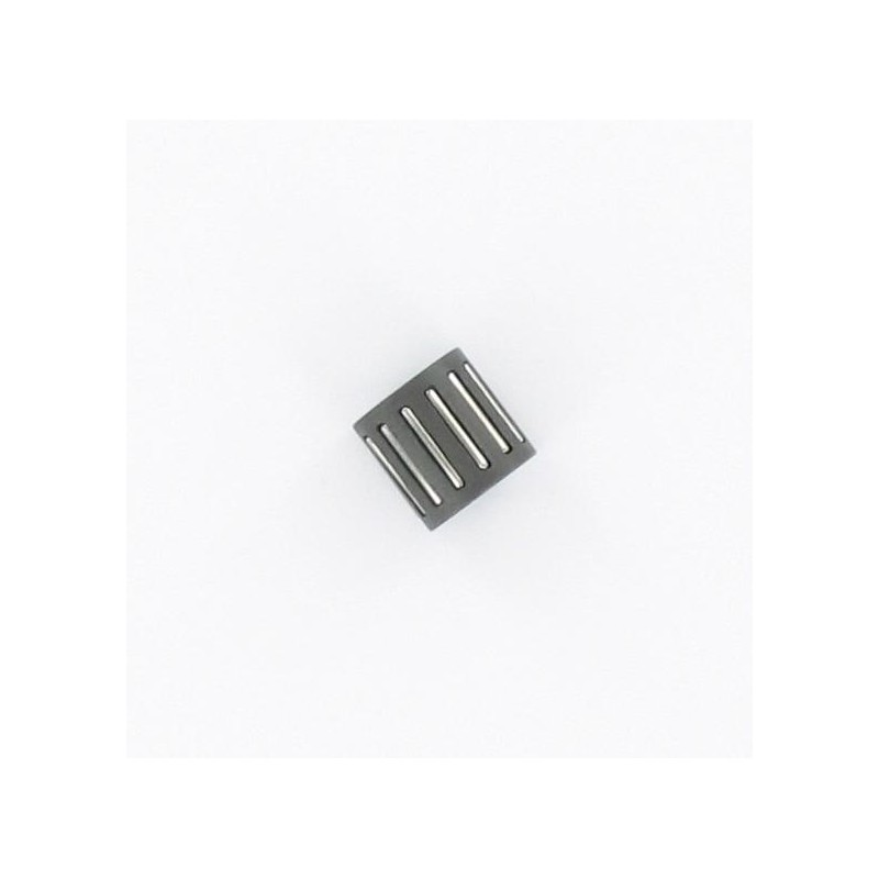 Cage à aiguilles axe de piston 12x15x15