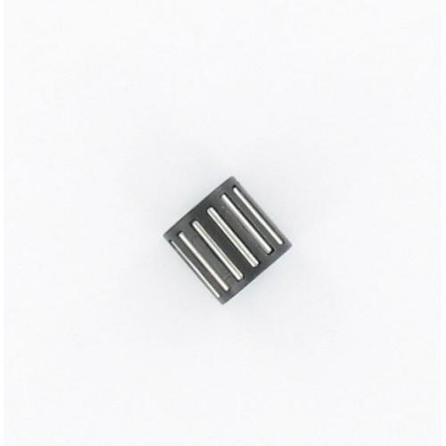 Cage à aiguilles axe de piston 12x15x15 - FDM