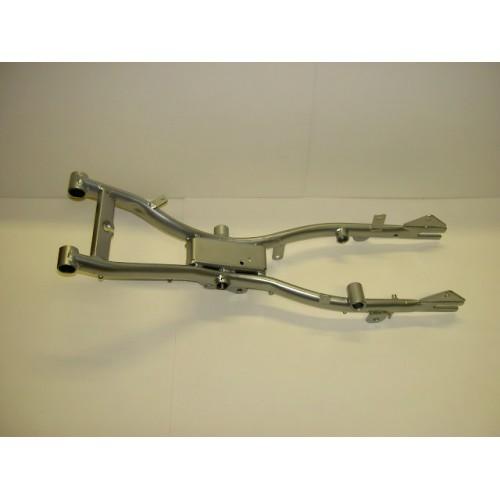 Bras de Suspension / Oscillant Gris - Peugeot 103 SP / MVL