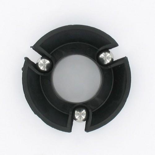 Cage de variateur 3 billes complète MBK 51 - Motobecane