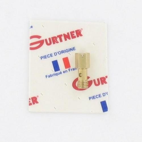 Gicleur Gurtner AR2 705/707 MBK 88 AV7 - 52 (581/52)