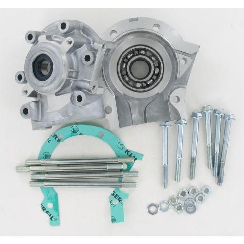 Carter moteur complet - Peugeot 103