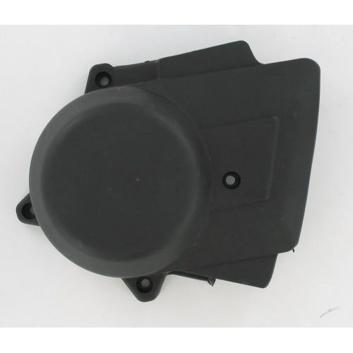 Cache variateur en plastique Peugeot 103 SPX / RCX / Vogue