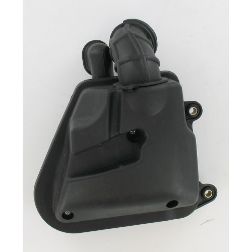 Filtre à air adaptable MBK Nitro - Ovetto 2T / Yamaha Aerox - Neos 2T