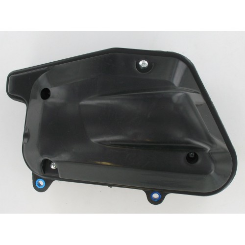 Filtre à air adaptable MBK Booster Stunt 2004 / Yamaha BWS Slider 2004