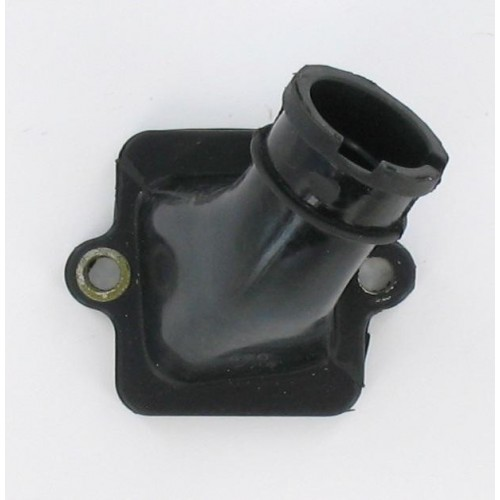 Pipe admission adaptable Peugeot Ludix One Trend Snake Classic