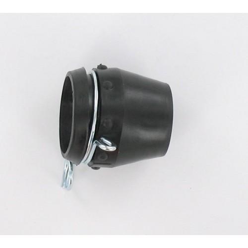 Cache poussière / Joint de fourche MBK 51