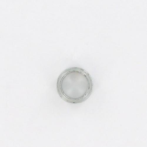 Entretoise de pédalier Solex