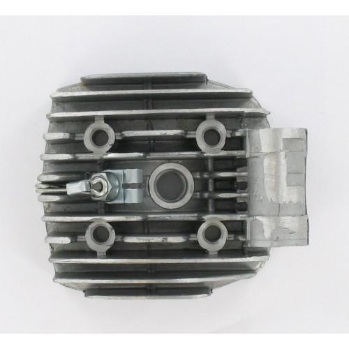 Culasse complète MBK AV7 85/88